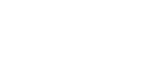 logo do touché restaurante no maraturismo hotel